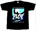 """Erfworld """"PLOT"""""""