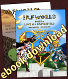 Erfworld Book 1 & Book 2 PDF Download